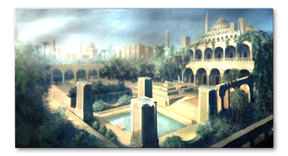 Image result for pharaoh's palace